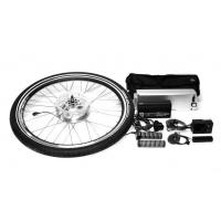 Buy Kit electric power conversion kit+ Download KIT brochure at wholesale prices