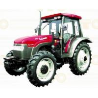 Quality Tractor YTO-X1204 for sale