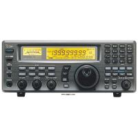 Cheap Icom IC-R8500 for sale