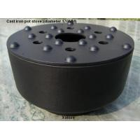 Best Carbon-furnace cast iron, alcohol stove wholesale