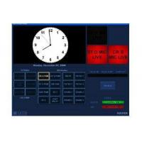 Best ARCS Audio Router Control System wholesale