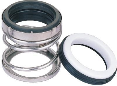 Buy Mechanical seals at wholesale prices