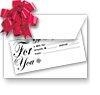 Buy $25.00 Gift Certificate at wholesale prices