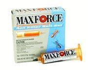 Maxforce Ant Bait Gel 1box 4 Tubes