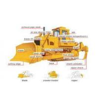 Best Crawler Tractor Bulldozer wholesale
