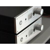 Best Genius33D Hifi Amplifier wholesale