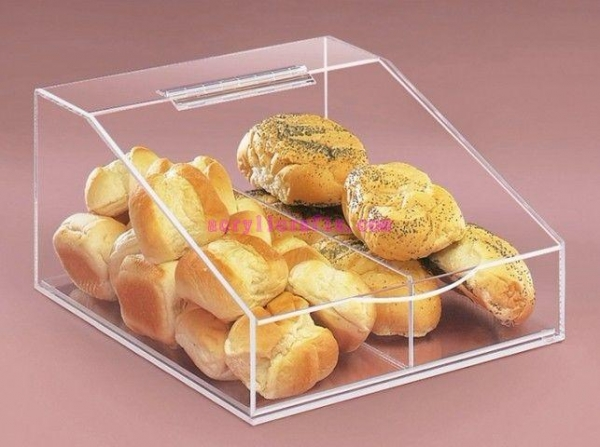 Buy acrylic bakery case at wholesale prices