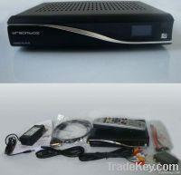 Best Satellite TV Receiver DM800 wholesale