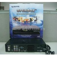 Quality openbox for sale