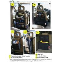 Quality Auto Organizers for sale