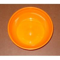 Best Plastic Bowl Mould wholesale