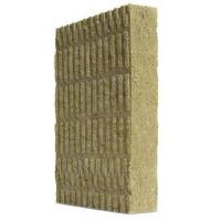 Best Rock Wool Board wholesale