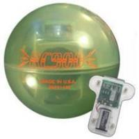 Best Remote Control Bowling Ball wholesale