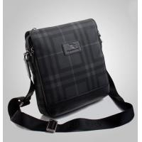 Best Burberry Mens Bag M03 wholesale