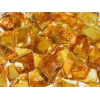 Quality Organic Chemicals Gum Rosin for sale