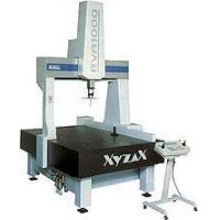 China Coordinate Measuring Machines on sale