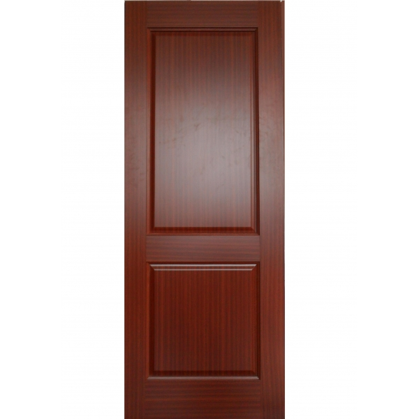 Wood door of goodviewbj for Wooden entrance doors