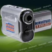 Best 3.1MP 1.5 LCD DV Digital Camcorder Video Snap Camera wholesale