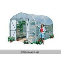 Best Gardener 10 x 6 Greenhouse Kit wholesale