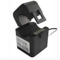Quality split core current transformer for sale