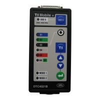 Quality Professional Diagnostic Tools for sale