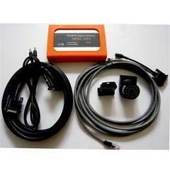 Buy Professional Diagnostic Tools at wholesale prices