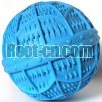 Quality ECO Laundry Ball Type 3 for sale