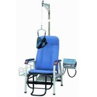 Best Cervical Vertebra Traction Machine wholesale