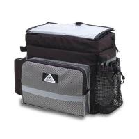 Best SH-8404R Handlebar Bag wholesale