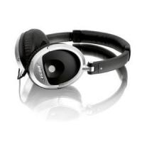 Best Bose On-Ear wholesale