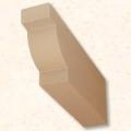 Buy CORBELS at wholesale prices
