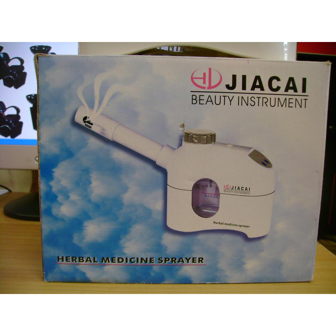 Best Jiacai Herbal Medicine Sprayer wholesale