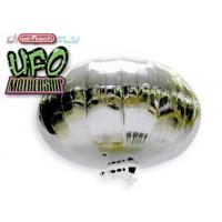 Best Indoor RC Blimps wholesale