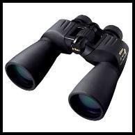 Best Hunting Binoculars wholesale