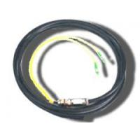 Quality Fiber Connector for sale