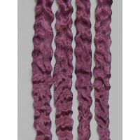 Quality Exquisite Premium ~ BURGUNDY GRAPE ~ 9-10 in. for sale