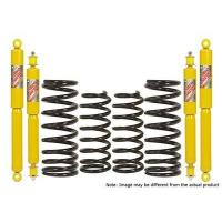 Buy 2 Inch ZJ Grand Cherokee 4.0l Light (OMEZ6CYLLK) at wholesale prices