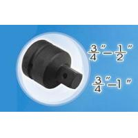 "Quality 3/8"" IMPACT SOCKET ADAPTER for sale"