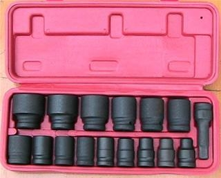 "Buy 1/2"" SOCKET SET at wholesale prices"