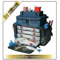 Best Sports bag wholesale