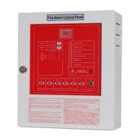 Quality Fire Alarm Control Panel for sale