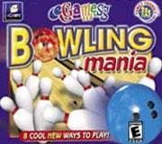 Best Games Bowling Mania wholesale