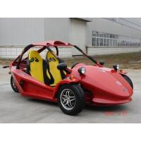 Best 250CC trike sport motorycle SLC001 wholesale