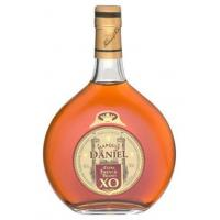 Best DANIEL EXTRA FRENCH BRANDY XO /&nbsp11001055 wholesale