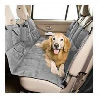 Quality DuraGear Deluxe Quilted Reversible Pet Seat Hammock for sale