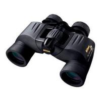 Best Nikon 7x35 Action Extreme ATB Binoculars[Item# TB7237] wholesale