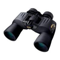 Best Nikon 8x40 Action Extreme ATB Binoculars[Item# TB7238] wholesale