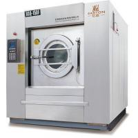 Quality Commercial Laundry Equipment for sale