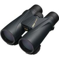 Best Nikon Monarch ATB 12x-56mm Binocular wholesale