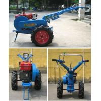 Best Danxia 61 Walking Tractor wholesale